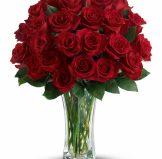 Как ухаживать за срезанными розами. Уход за цветами